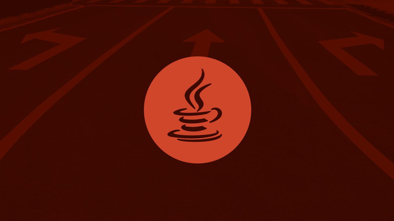 Como começar com Java?