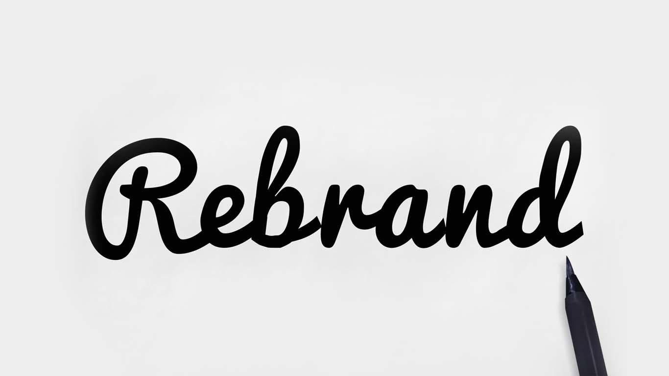 Quando o rebrand é necessário  - Blog do TreinaWeb 23cac65f11