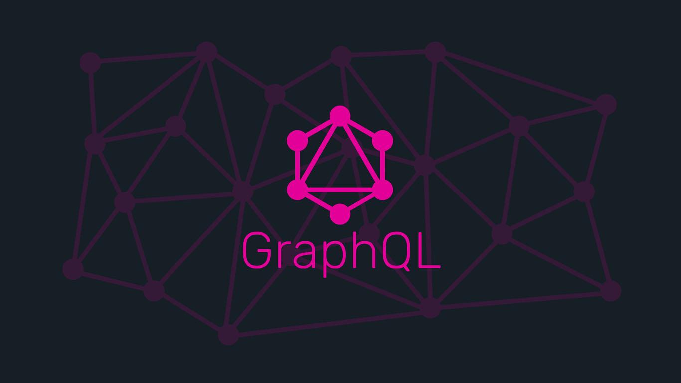 Você conhece o GraphQL e como ele pode te ajudar?