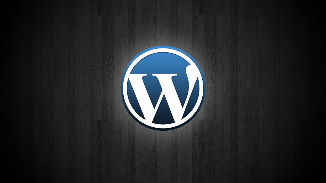 Conheça o tipo de plugin Must-use do WordPress