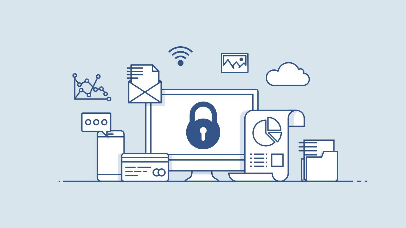 Segurança em SOA: Como proteger os web services?
