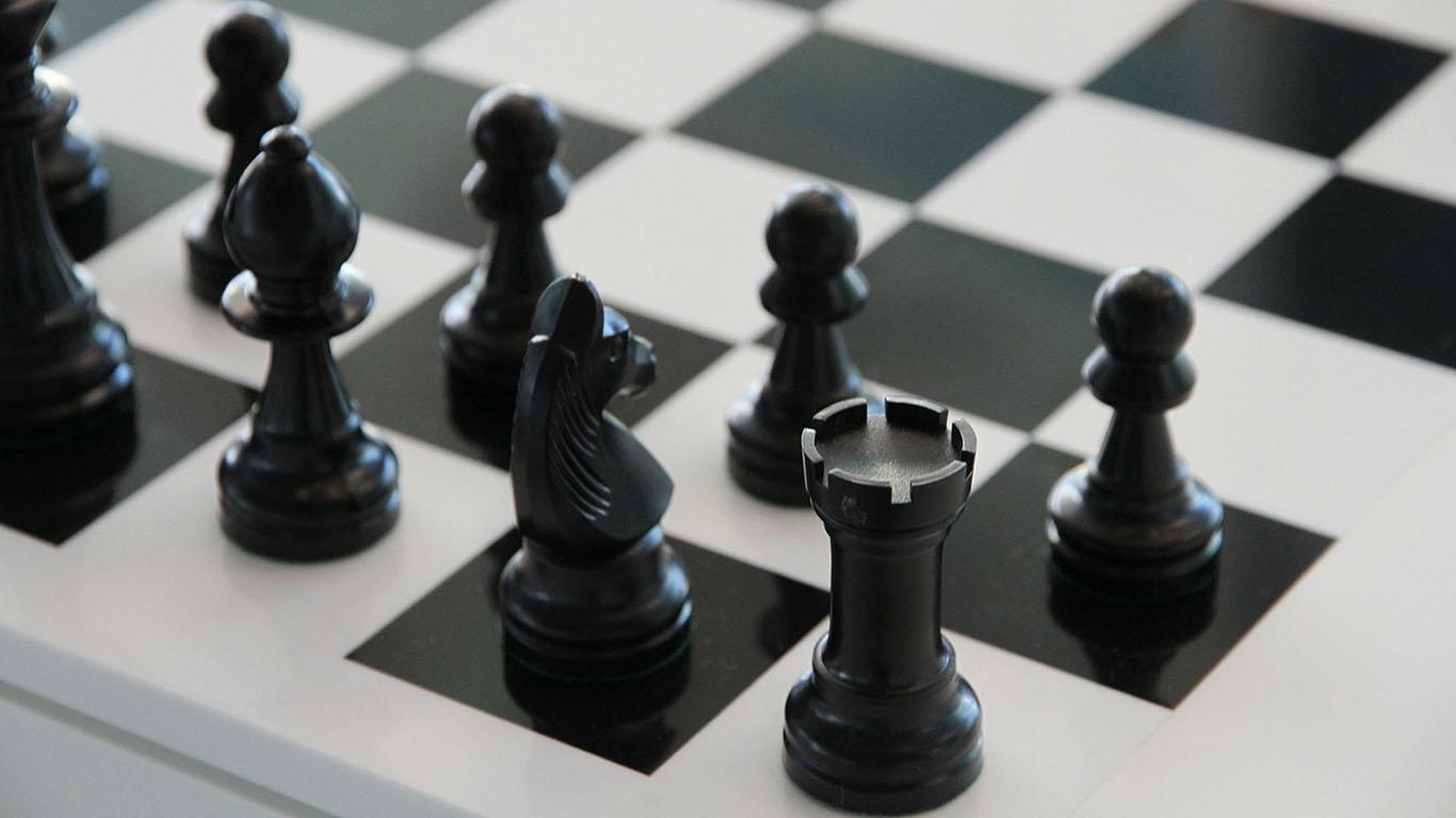 Refatorando código PHP para Strategy Pattern