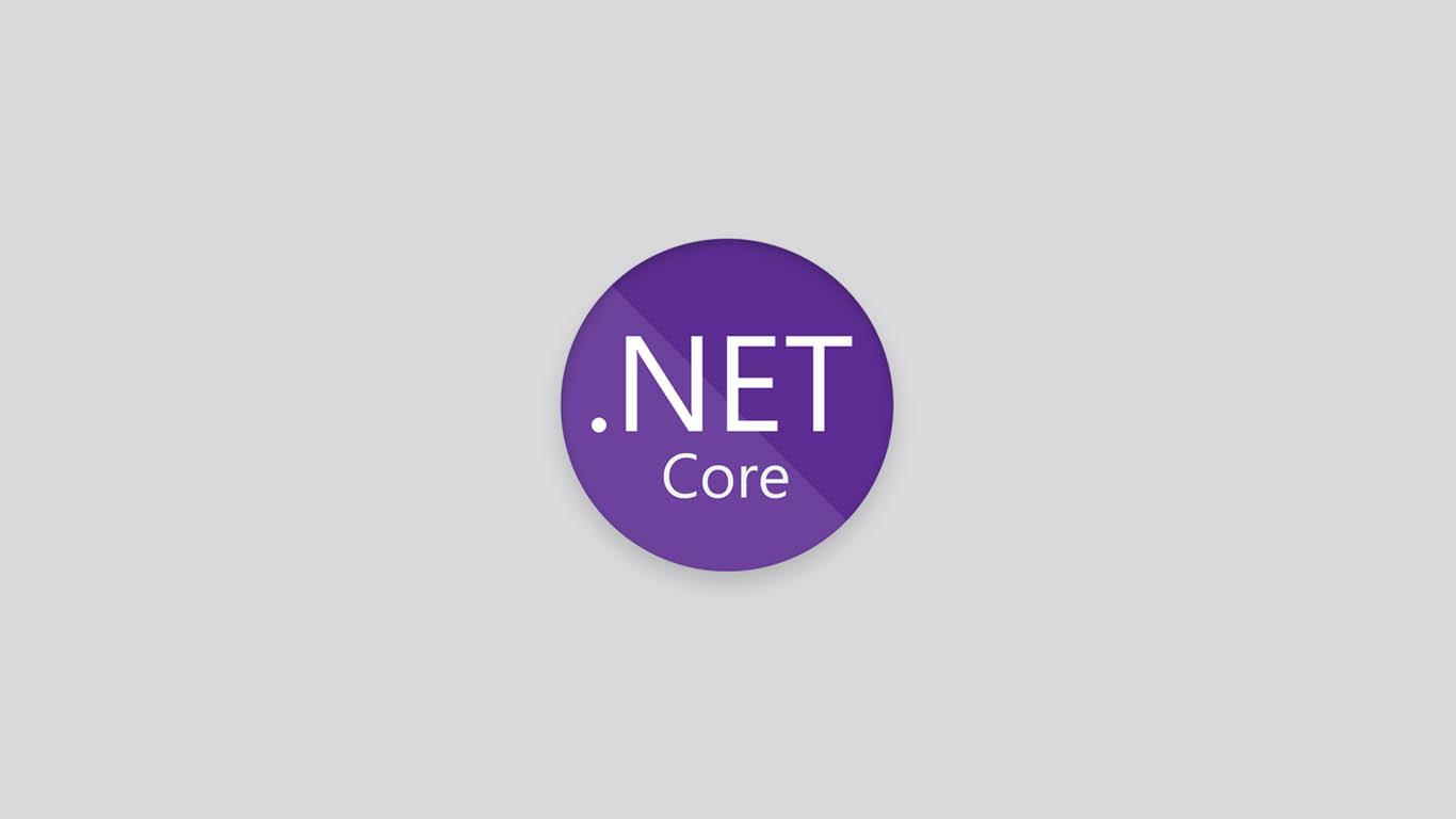 Aplicações self-contained com o .NET Core