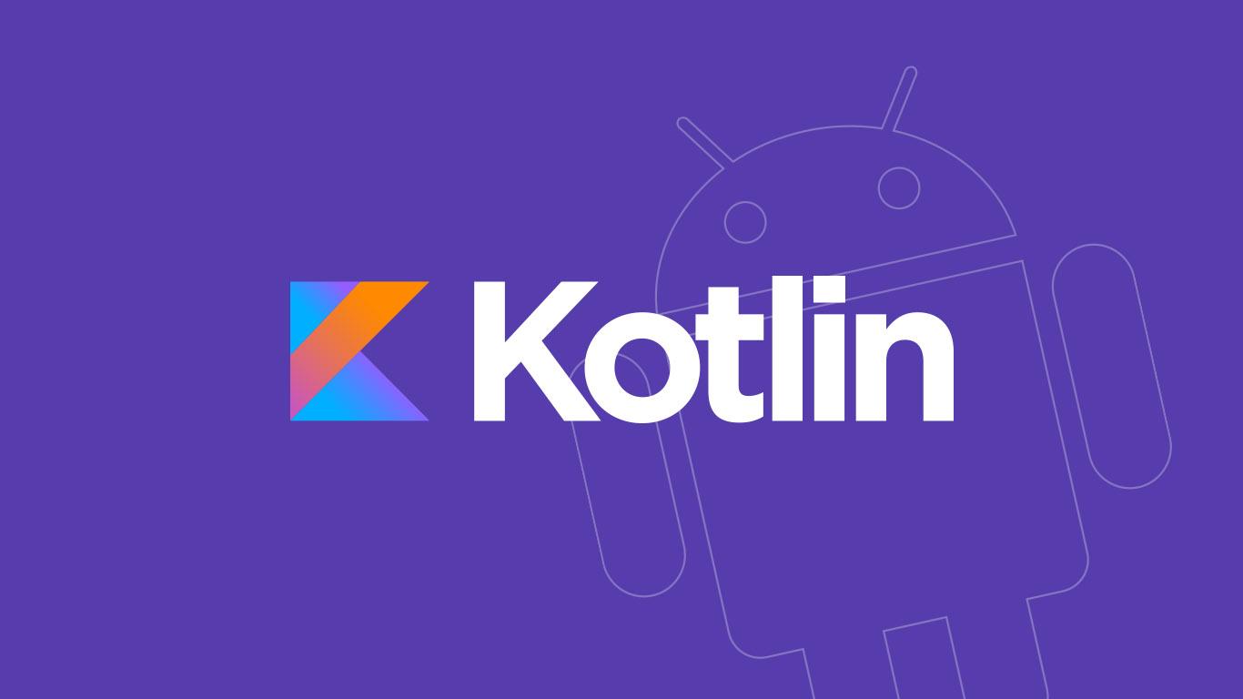 Kotlin: A nova linguagem oficial para desenvolvimento Android