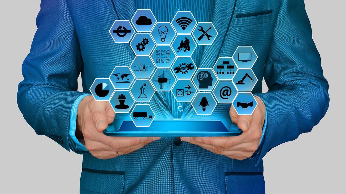 Big Data: o que é e qual a sua importância?