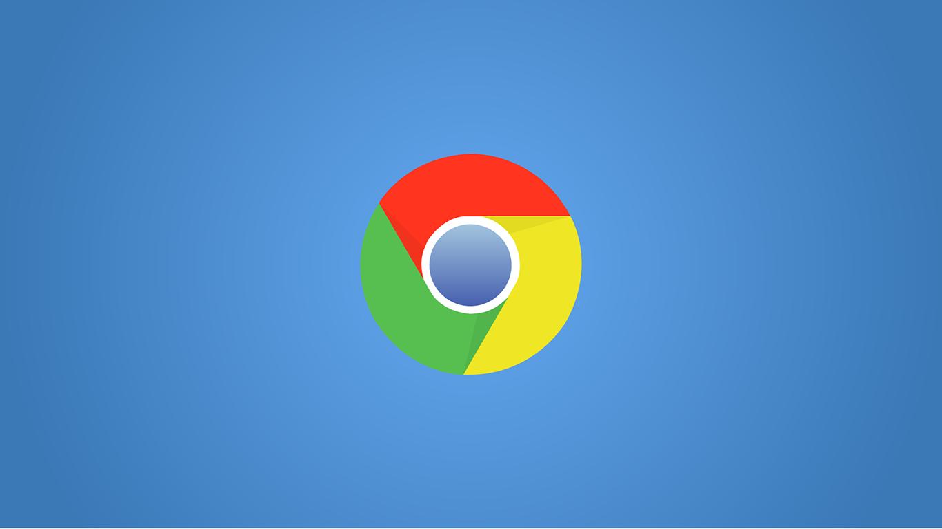 Novidades do Chrome 63 para os desenvolvedores