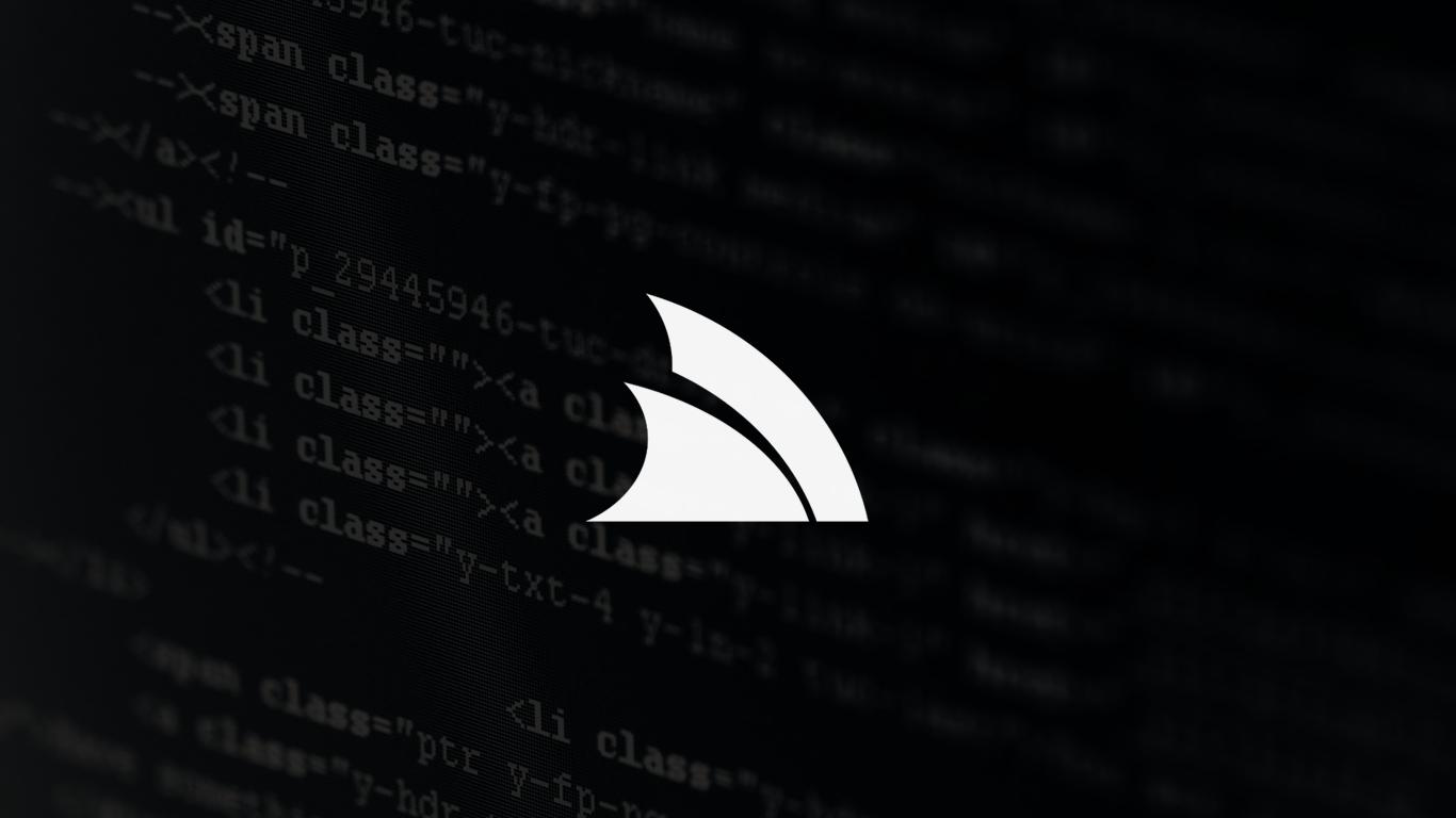 Criando um Web Service com o ServiceStack - Parte 1