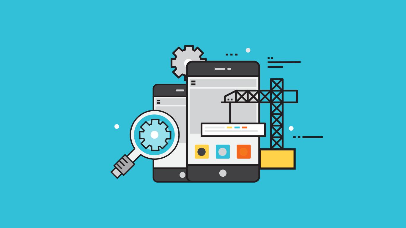 Carreira de desenvolvedor de aplicativos: como começar