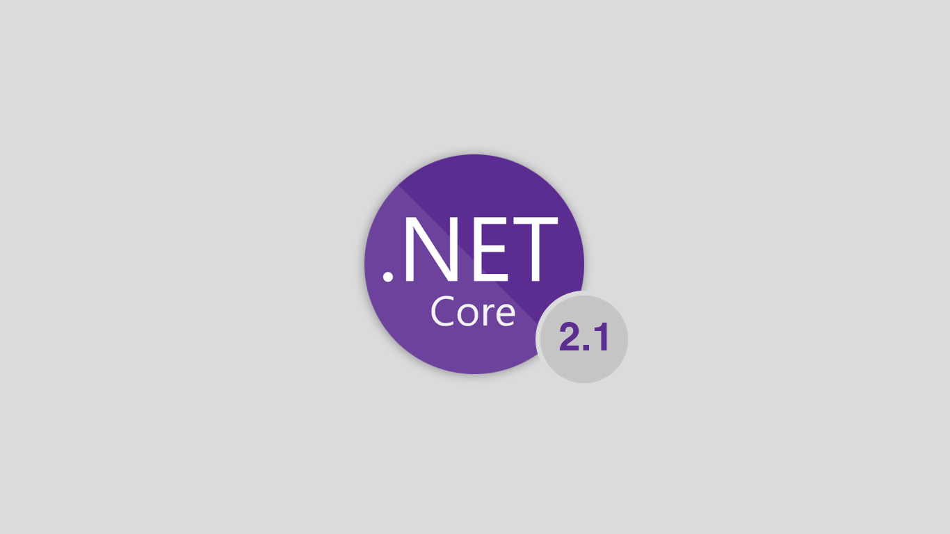 ASP  NET Core - Blog da TreinaWeb
