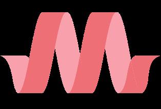 Logo MaterializeCSS