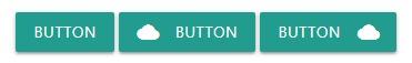 botoões materializeCSS