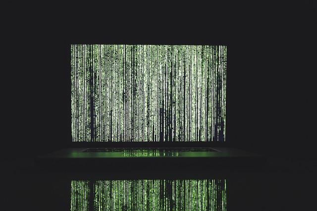 O que é um algoritmo?