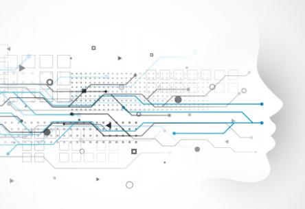 Imagem ilustrativa sobre inteligenica artificial
