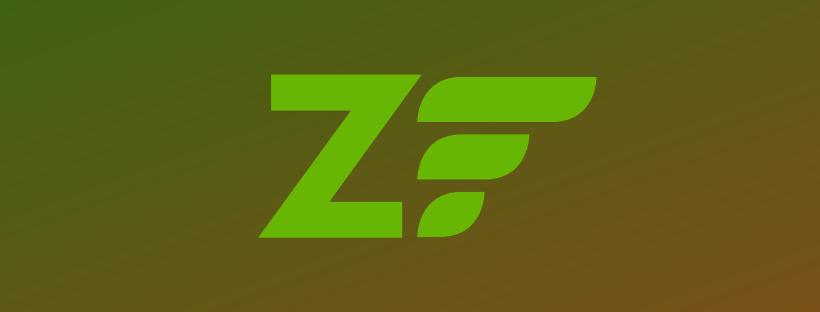 Logo Zendo