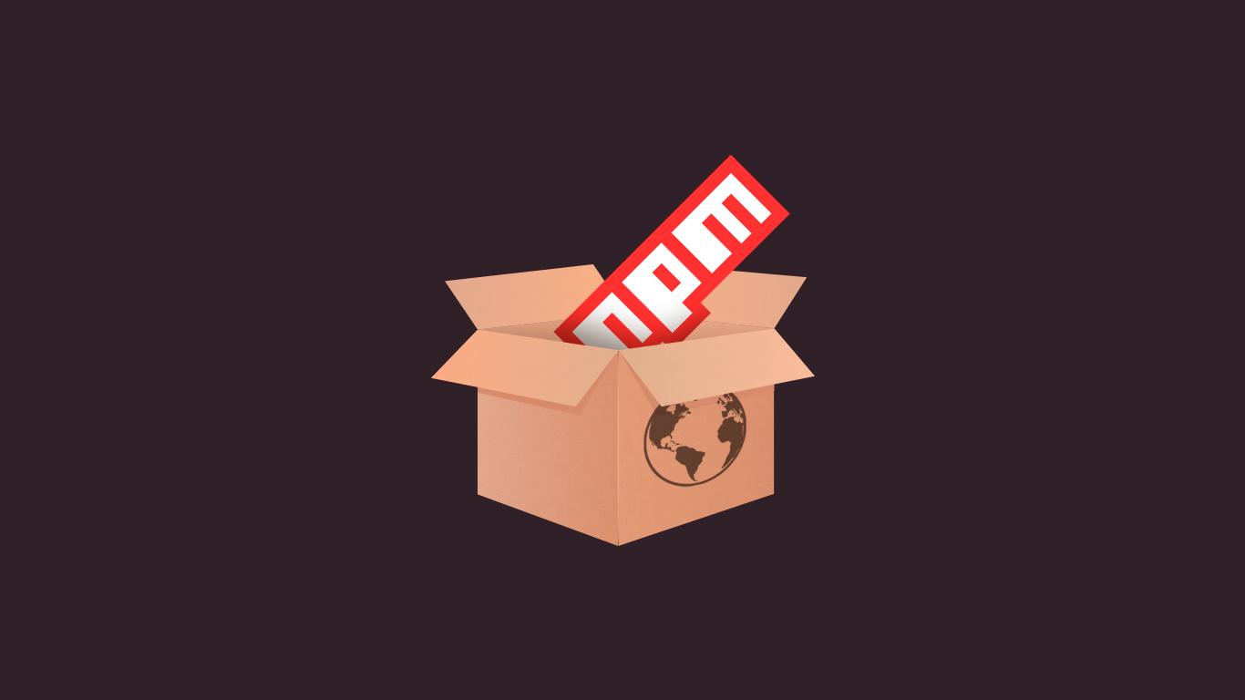 10 Truques do NPM - Você conhece todos? - Blog da TreinaWeb