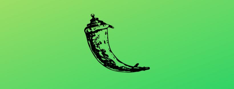logo Flask