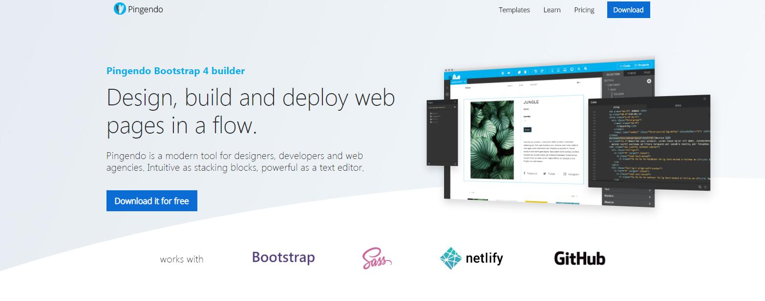 HTML - Blog da TreinaWeb