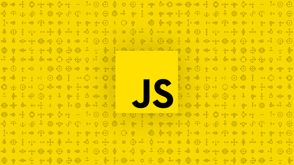 JavaScript Symbols