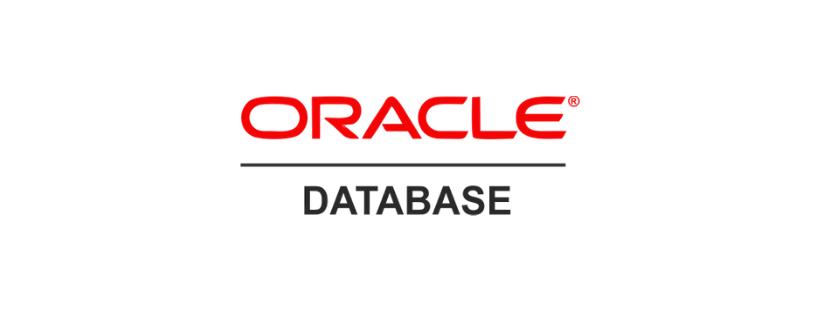 Logo OracleDB