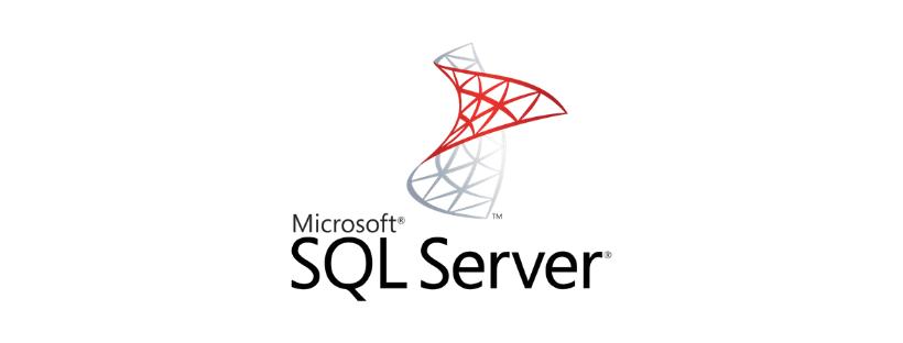 Logo SQLServer