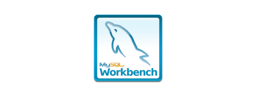 Logo Workbench