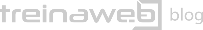 TreinaWeb