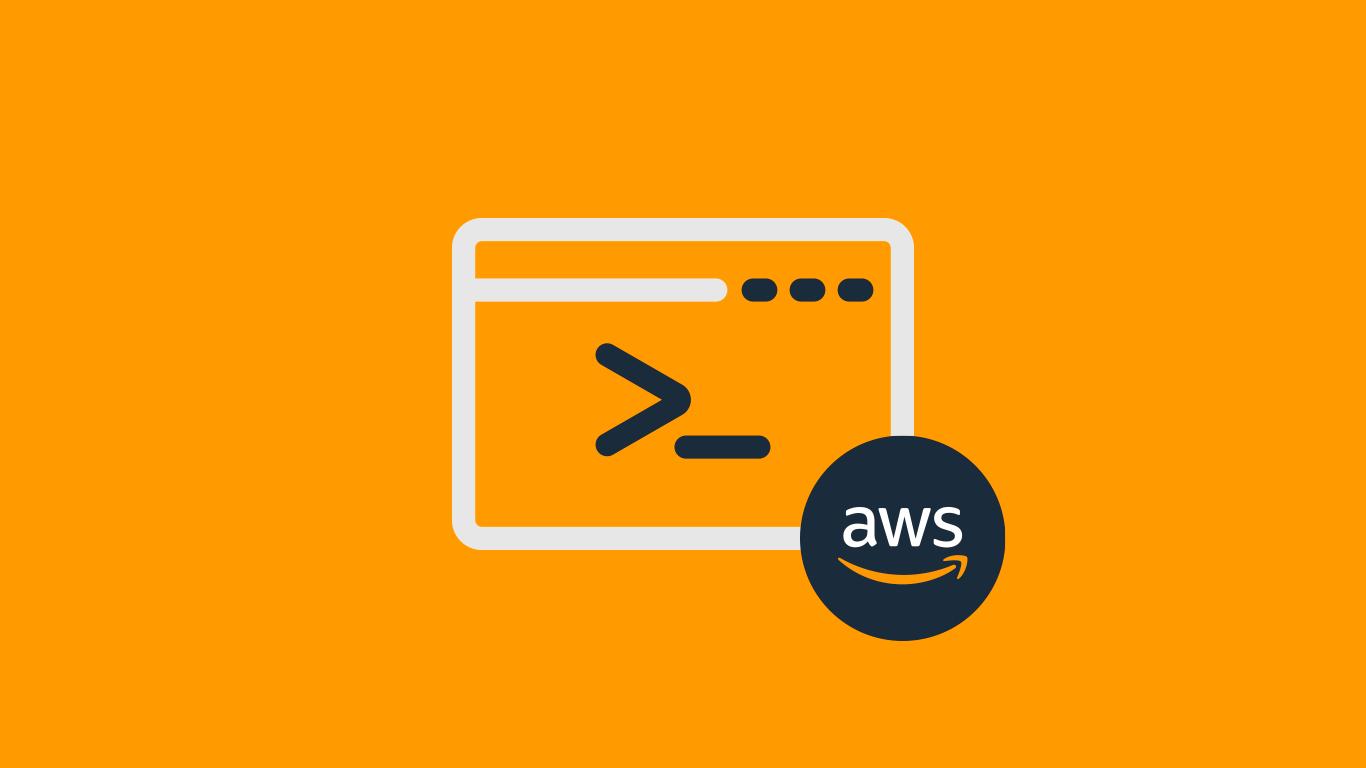 AWS CLI v2: confira as novidades da nova versão