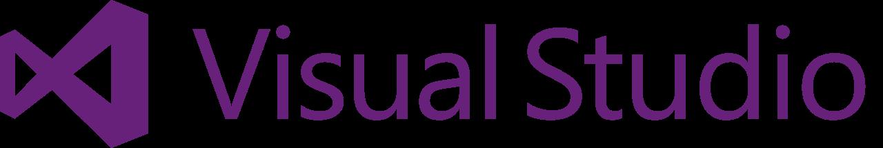 Logo Visual Studio