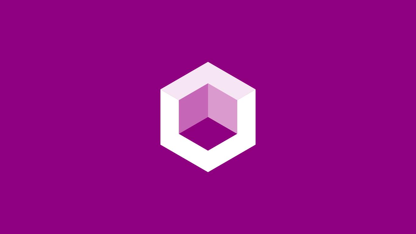 ASD - Adaptive Software Development