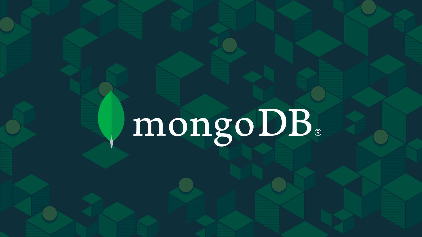 CAPA MONGO-DB