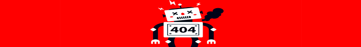 banner-segurança-DDoS