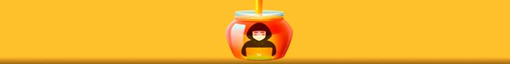 banner-segurança-honeypot
