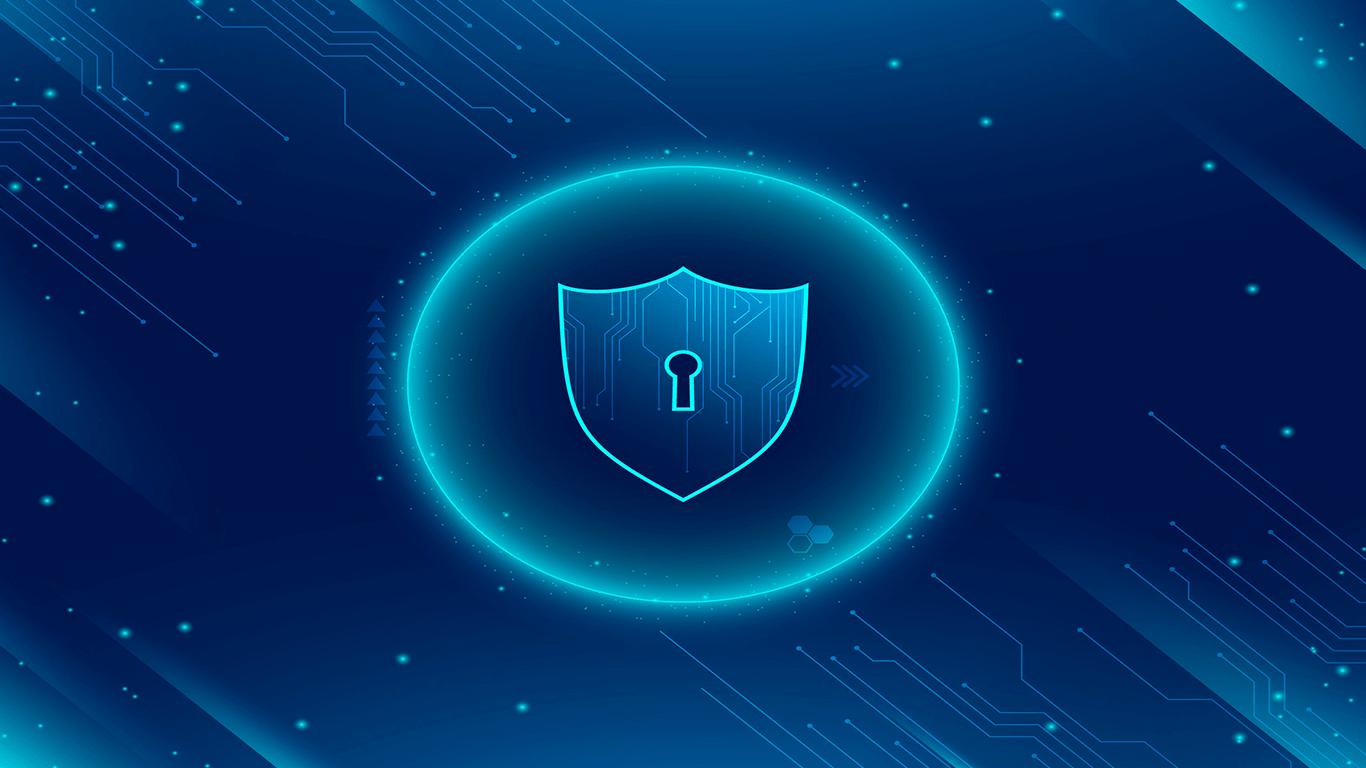 capa-termos-comuns-segurança