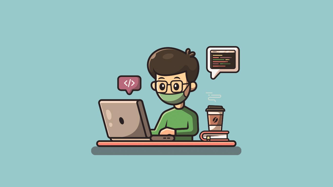 dicas-para-programadores-iniciantes