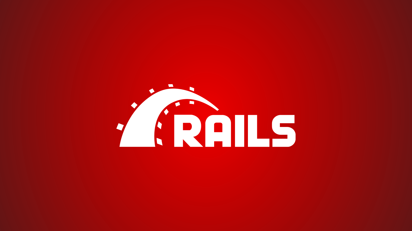 O que é Ruby on Rails