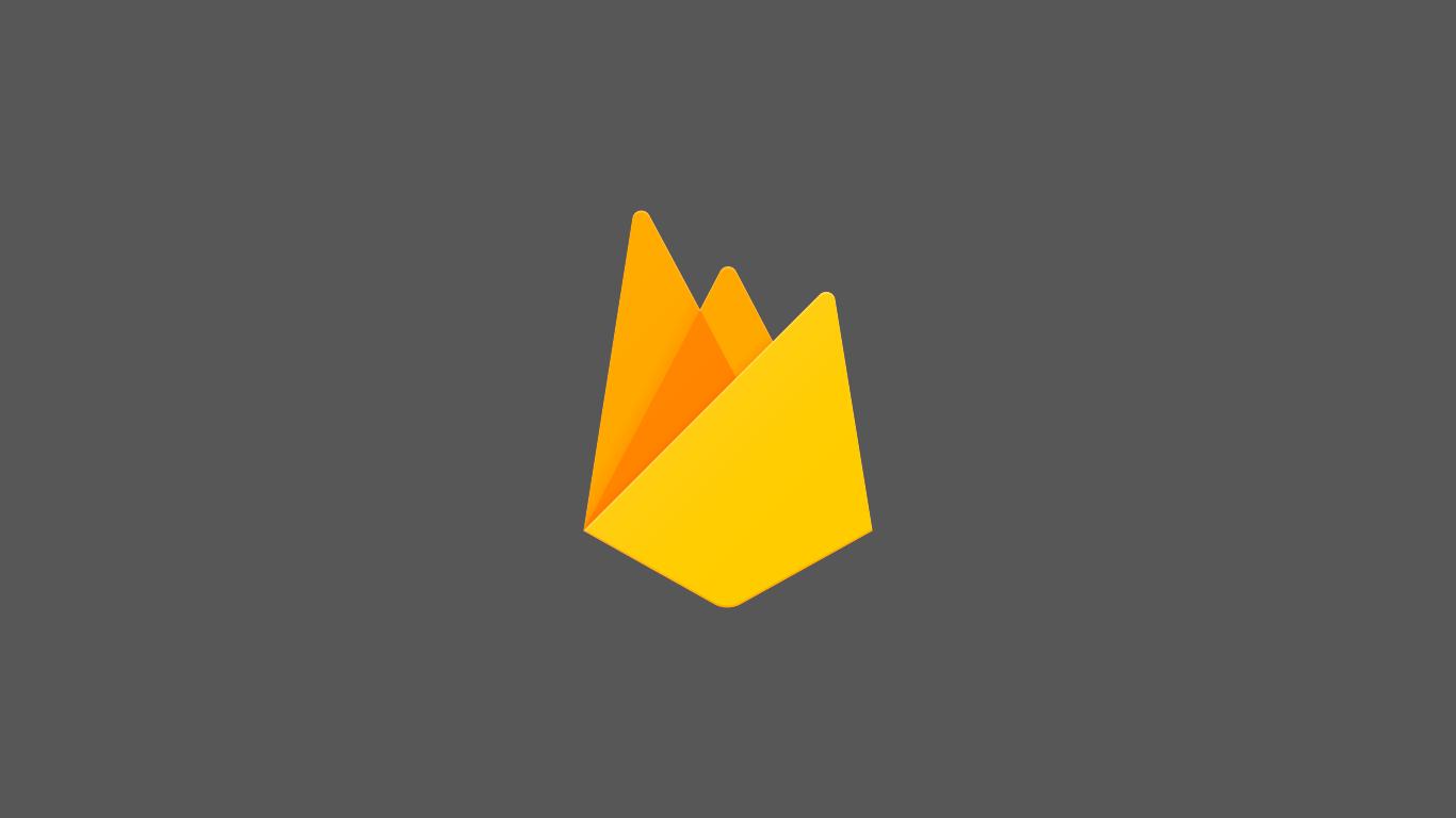 O que é Firebase