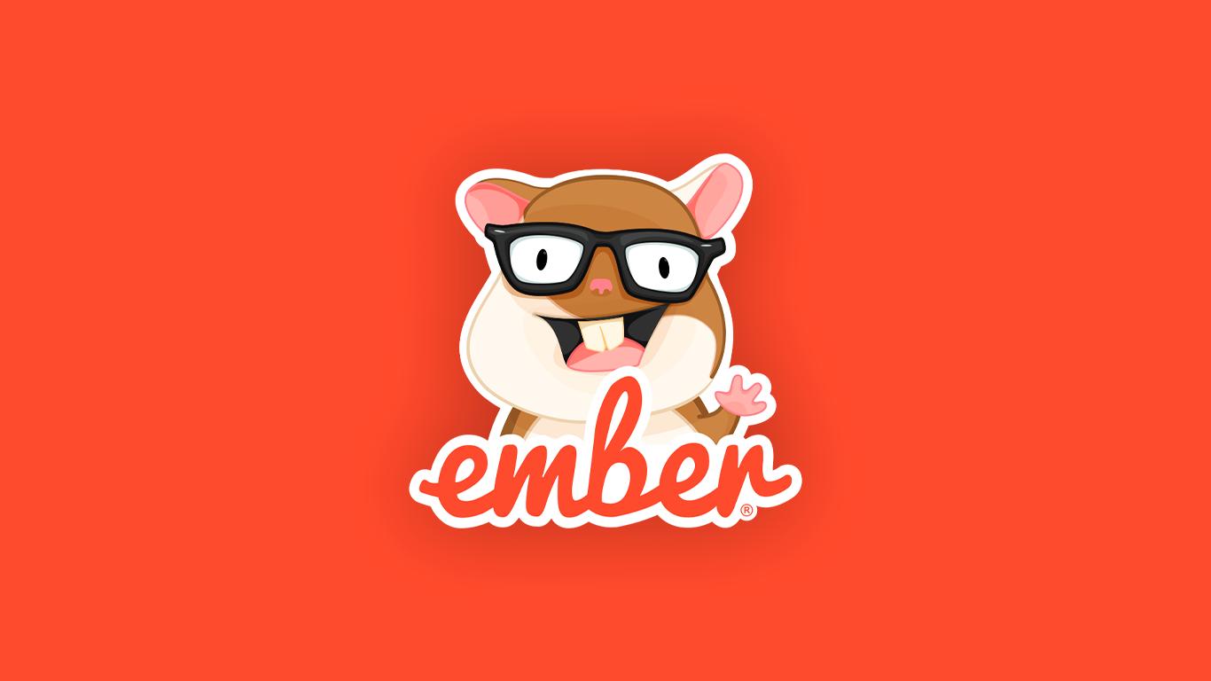 O que é Ember.js?