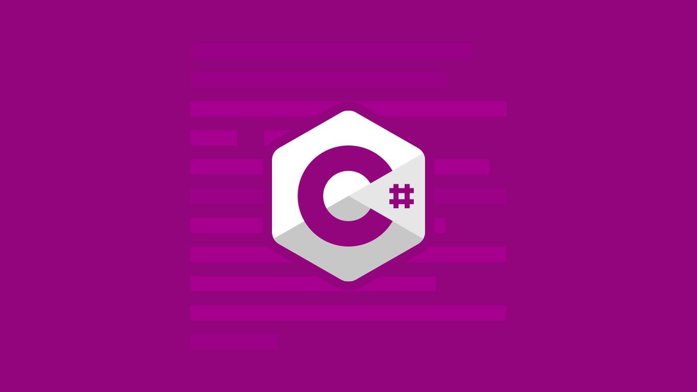 C# - Blog da TreinaWeb