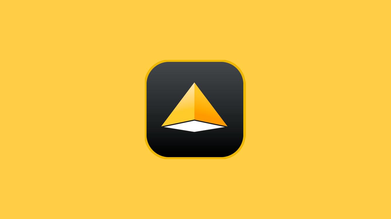 Conheça o Pyramid, Framework Python para desenvolvimento web