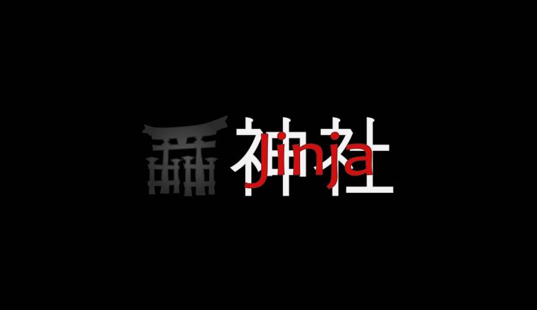 Enviando e exibindo dados em templates com Jinja2