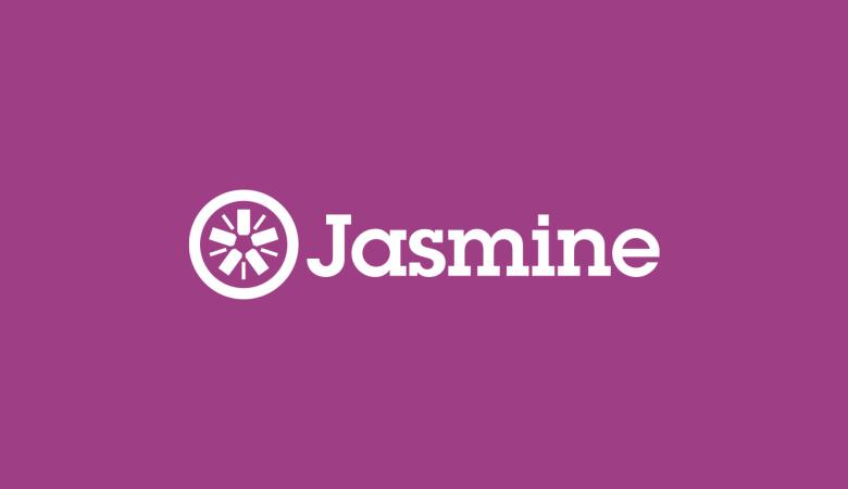 O que é Jasmine?