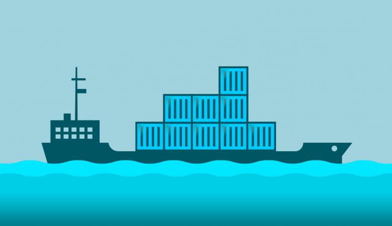Afinal, o que é um container?